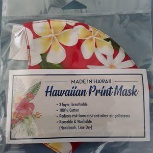 Mask - Adult size